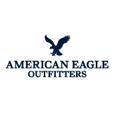 American Eagle Outfitters / アメリカンイーグル アウトフィッターズ の最新アイテムを個人輸入・海外通販