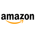Amazon.com | アマゾンドットコム の最新アイテムを個人輸入・海外通販