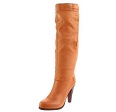 Women's Knee-High Boot