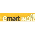 emartmall /