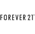 forever21.com | フォーエバー21 の最新アイテムを個人輸入・海外通販