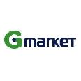 Gmarket /