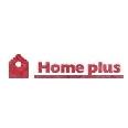 homeplus /