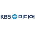 kbs media /