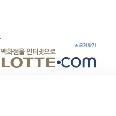 lotte.com /