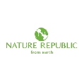 nature republic /