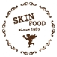 skin food /