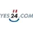 yes24 /