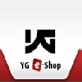 ygeshop /