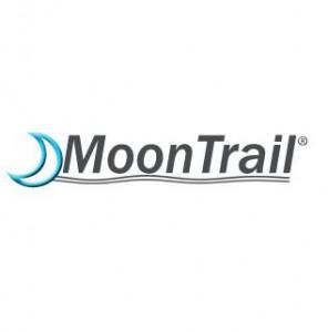 MoonTrail | ムーントレイル の最新アイテムを個人輸入・海外通販