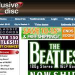 elusive disc.com /  の最新アイテムを個人輸入・海外通販