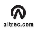 Altrec.com | アルトレック の最新アイテムを個人輸入・海外通販