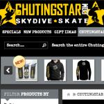 CHUTING STAR.com / の最新アイテムを個人輸入・海外通販