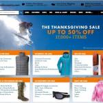 Backcountry.com | バックカントリードットコム の最新アイテムを個人輸入・海外通販