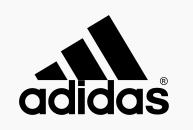 adidas |アディダス の最新アイテムを個人輸入・海外通販