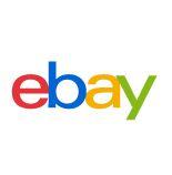 ebay.com / イーベイ の最新アイテムを個人輸入・海外通販