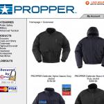 PROPPER  / の最新アイテムを個人輸入・海外通販
