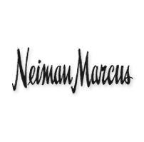 Neiman Marcus | ニーマンマーカス の最新アイテムを個人輸入・海外通販