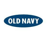 OLD NAVY |オールドネイビー の最新アイテムを個人輸入・海外通販