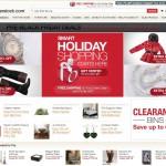 Overstock.com | オーバーストックドットコム の最新アイテムを個人輸入・海外通販