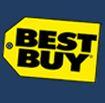 BEST BUY / ベストバイ の最新アイテムを個人輸入・海外通販