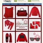 Zappos.com | ザッポスドットコム の最新アイテムを個人輸入・海外通販