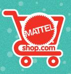 mattel / マテル の最新アイテムを個人輸入・海外通販