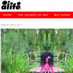 alife / エーライフ の最新アイテムを個人輸入・海外通販
