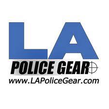 LA Police Gear.com / エルエー ポリス ギア  の最新アイテムを個人輸入・海外通販