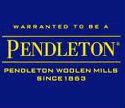 PENDLETON / ペンドルトン  の最新アイテムを個人輸入・海外通販