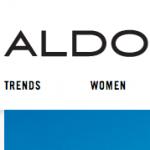 ALDO / アルド の最新アイテムを個人輸入・海外通販