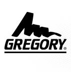 Gregory / グレゴリー の最新アイテムを個人輸入・海外通販