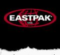 EAST PAK / イーストパック の最新アイテムを個人輸入・海外通販
