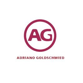 AG jeans -adriano goldschmied  / エージージーンズ の最新アイテムを個人輸入・海外通販