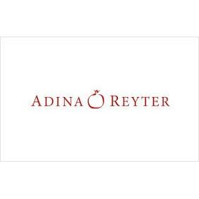 ADINA REYTER / アディナレイター の最新アイテムを個人輸入・海外通販