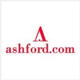 Ashford / アッシュフォード の最新アイテムを個人輸入・海外通販