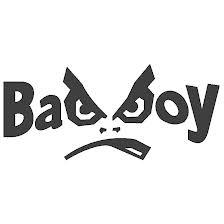 BAD BOY / バッドボーイ の最新アイテムを個人輸入・海外通販