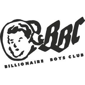 BILLIONARE BOYS CLUB / ビリオネアボーイズクラブ の最新アイテムを個人輸入・海外通販