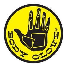 BODY GLOVE / ボディグローブ の最新アイテムを個人輸入・海外通販