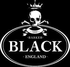Barker Black / バーカーブラック の最新アイテムを個人輸入・海外通販