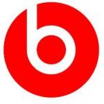 Beatsbydre | ビーツバイドレの最新アイテムを個人輸入・海外通販