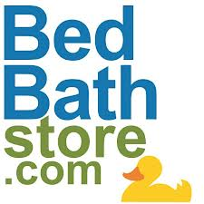 Bed Bath Store / ベッドバスストア の最新アイテムを個人輸入・海外通販