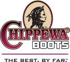 CHIPPEWA BOOTS / チペワブーツ の最新アイテムを個人輸入・海外通販