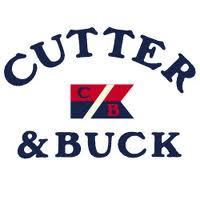 CUTTER&BUCK / カッター&バック の最新アイテムを個人輸入・海外通販