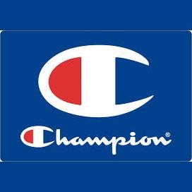 Champion / チャンピオン  の最新アイテムを個人輸入・海外通販