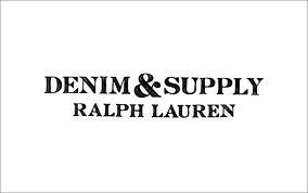 DENIM&SUPPLY / デニム&サプライ の最新アイテムを個人輸入・海外通販
