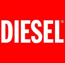 DIESEL | ディーゼル の最新アイテムを個人輸入・海外通販