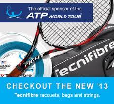 DO IT TENNIS.com /の最新アイテムを個人輸入・海外通販