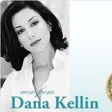 Dana Kellin  / ダナ・ケリン の最新アイテムを個人輸入・海外通販