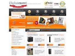 Digital Craze.com/の最新アイテムを個人輸入・海外通販